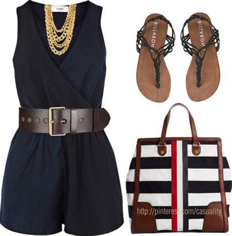 Best 25+ Jumper outfit ideas on Pinterest   Jumper outfit denim Overalls and Jumper shorts ...