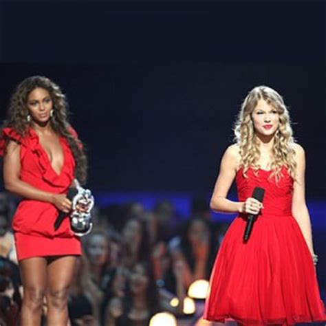 Taylor Swift and the Number Thirteen — Born and Bred for ...