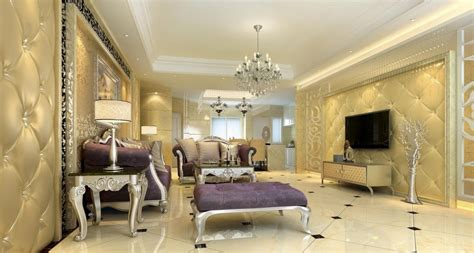 interior design livingroom living room interior design model for british families interior design