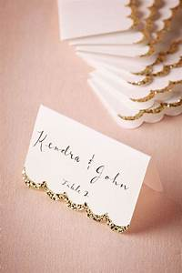 best 25 wedding place cards ideas on pinterest card With pictures of wedding place cards