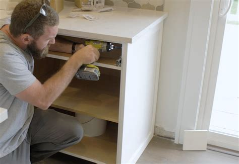 kitchen cabinet end panels cabinet end panels 187 rogue engineer