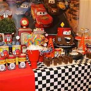 Lighting Mcqueen Birthday Party Ideas Cars Disney Movie Party Ideas For A Boy Birthday Catch