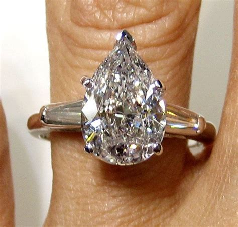 Brooke Davis Engagement Ring  Engagement Ring Usa. Blackened Wedding Rings. Unique Wedding Wedding Rings. Two Rings. Embedded Diamond Engagement Rings. Bridal Rings. Indian Vintage Engagement Engagement Rings. Semi Mount Engagement Rings. Photography Rings