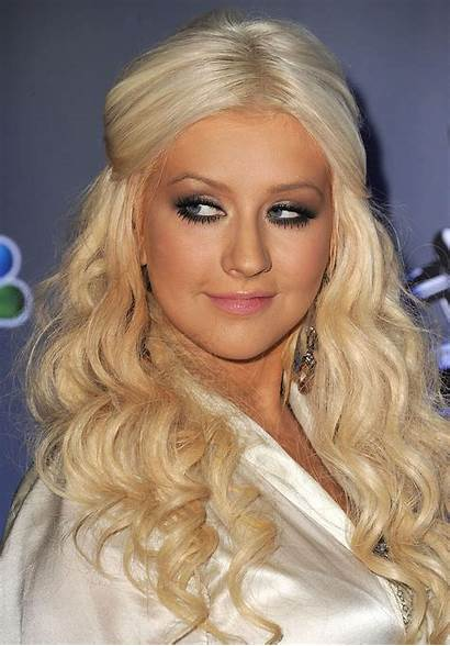 Christina Aguilera Voice Season Hawtcelebs Culver