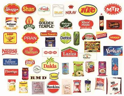 Company Logos Drink Brand Names Brands Drinks