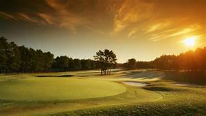 Best Courses In North Carolina A Quick Nine