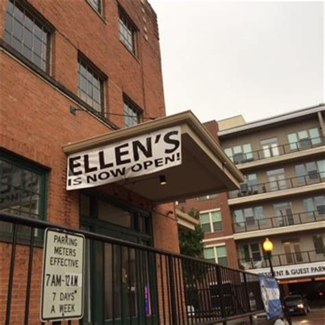 ellens southern kitchen    reviews southern   market st west