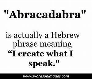 Famous Talmud Quotes. QuotesGram