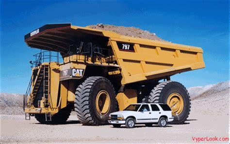 biggest machines   world amazing extreme odd