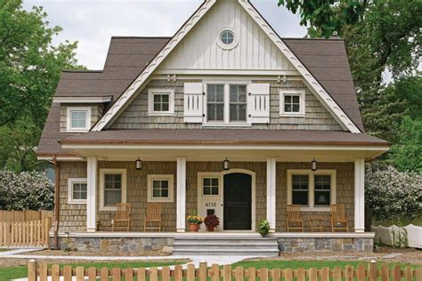 style home plans orleans quarter style house plans