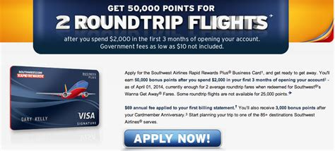 We did not find results for: Southwest Airlines Consumer & Business Credit Cards With ...