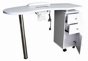 Nageldesign Tisch Mit Absaugung : laminat weiss g nstig sicher kaufen bei yatego ~ Orissabook.com Haus und Dekorationen