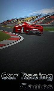 Car Racing Games Android Game APK (com.nextstepgames ...