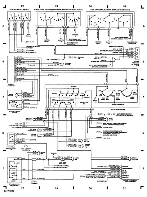 1977 Ford F 150 Ac Wiring Diagram by Ford F 150 Engine Diagram Exploded View