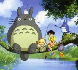 Cyanide And Happiness Halloween Tattoo by Tonari No Totoro