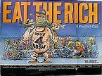 Eat the Rich (film) - Wikipedia