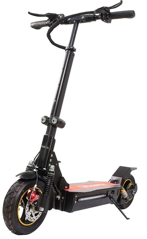 eon scooter buy the most affordable electric scooter