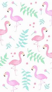 1001 + amazingly cute backgrounds to grace your screen