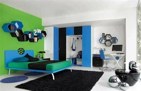 Minimalistische Einrichtung Des Kinderzimmerskleines Kinderzimmer In Orange by Jugendliches Schlafzimmer Modern Gestalten