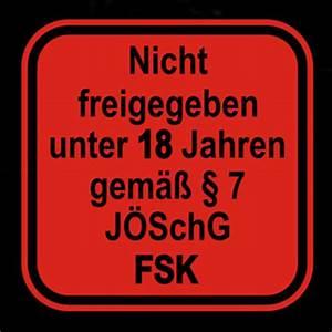 Apps Ab 18 Jahren : das fsk freigabesystem ein fehler im system nerdgedanken ~ Lizthompson.info Haus und Dekorationen