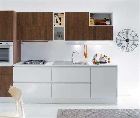 Modern Kitchen Cabinets ? Terra   European Cabinets