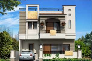 Micro House Floor Plans by Floor Plan Anukriti Builders Amp Developers Anukriti S