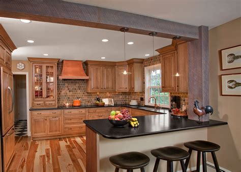 rustic kitchens designs remodeling htrenovations