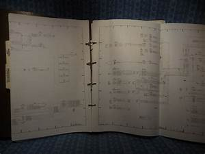 1990 Ford Truck Oem Wiring Diagrams F