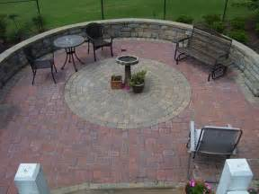 patio designs professional patio designs landscaping san jose bay area landscaping contractors masonry