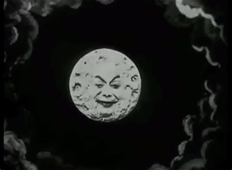 georges méliès a trip to the moon georges melies gifs find share on giphy