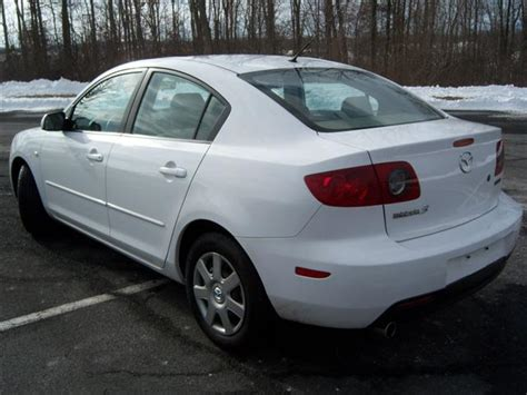 new mazda for sale used mazda mazda3 new york ny for sale on carscom autos post