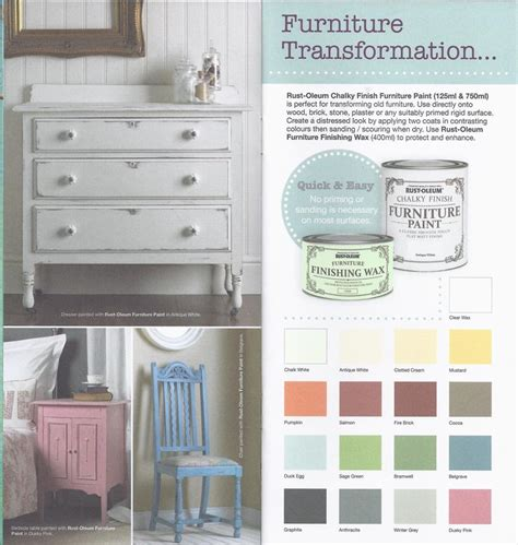 9 best images about rustoleum chalked on