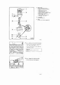 1994 Audi 100 Quattro Thermostat O Ring Manual