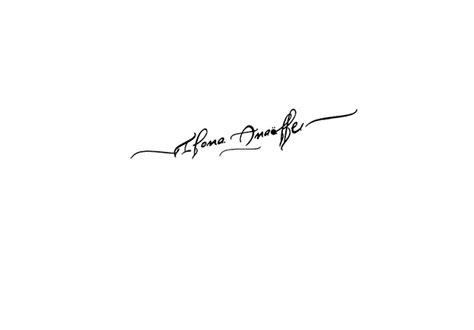 Tatouage Prénom Poignet Italique  Wrist Name Tattoo