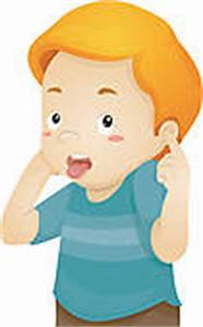 Covering ears Clipart Illustrations. 106 covering ears ...
