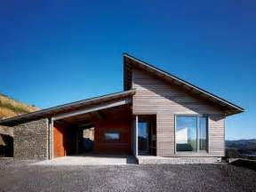 shed roof homes slant roof house design shed roof house plans bungalow roof pitch mexzhouse