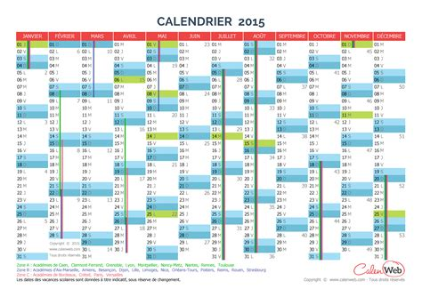 calendrier photo bureau calendriers photos 2015 calendrier photo 2015 sur
