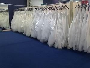 boutique de robes de mariee le mariage With magasin robe de mariée le mans