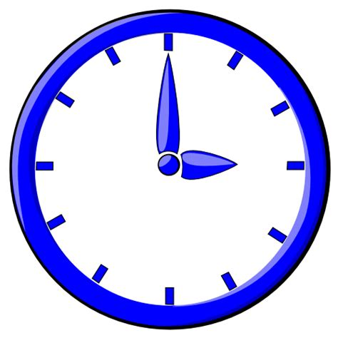 Clipart Time by Time Machine Clipart Clipart Panda Free Clipart Images
