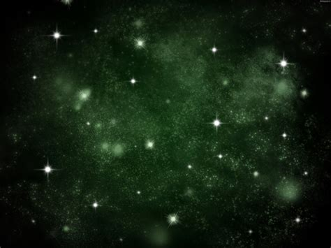 abstract space backgrounds web backgrounds