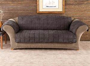 unique sectional couch covers kmart sectional sofas With sectional sofa kmart