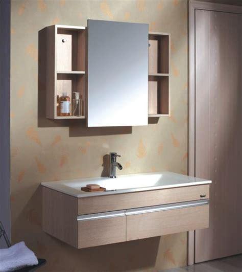 bathroom washbasin cabinets china modern bathroom vanities wash basin cabinet bathroom 1195
