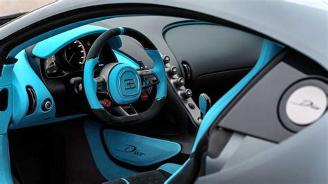 But the chiron is much more than an automobile; Cool Cars - Coolest Cars, SUVs and Trucks of 2020-2021 ...