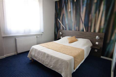 chambre bambou chambre quot bambou quot hotel dauly lyon bron