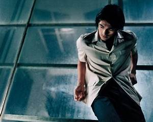 17 Best images about Takeshi Kaneshiro on Pinterest ...