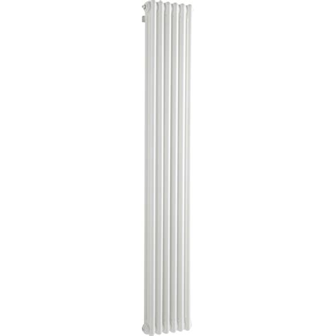 radiateur chauffage central acier tesi 3 blanc 1014w jpg