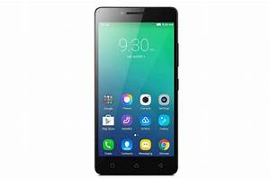 Lenovo A6000 Short Specifications And Price In Kenya