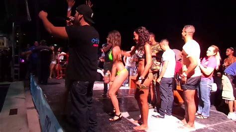 cancun spring break bikini jpg 1280x720