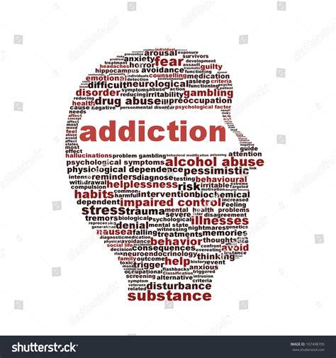 addiction wallpaper  hipwallpaper addiction