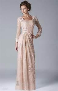 long-evening-dresses-for-women-long-sleeve-evening-dresses ...
